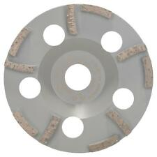 Bosch - Dia-Topfscheibe 125mm Expert pour Concrete Extraclean 2608602554