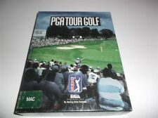 Golf Region Free PC Video Games