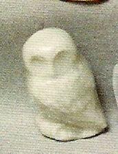 Wade Owl, Pc Snow Life 1992