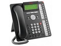 Avaya  1616-I IP Phone - 700458540