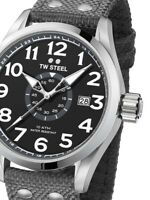 TW-Steel VS11 Volante Herren 45mm 10ATM