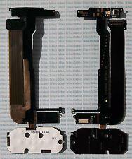 Flex flat sottotastiera per Nokia N95 sotto tastiera con fotocamera funzionante