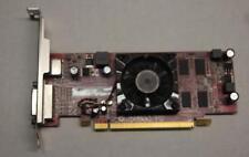 ATI Radeon HD 5450 1 GB GDDR3 PCI Express Video Card