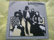 """STEPPENWOLF/BORN TO BE WILD/12"""" MAXI SINGLE, with 4 tracks/60s Rock/A1-B1 copy"""