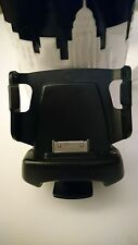 Supporto iPhone holster