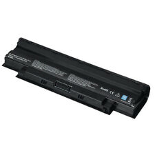 Replacement Battery For Dell Inspiron N5030 Laptop Models - J1KND 4400mAh