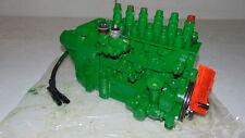Se501193 Reman Injector Pump For John Deere