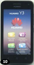 Telephone FACTICE - Huawei Y3