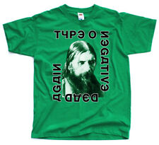 Type O Negative Dead Again T SHIRT TEE Kelly Green all sizes S to 5XL