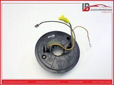 Mercedes ► Original Schleifring Airbag Kontakspirale ► A 0025426518 - 1684600149