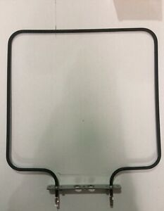 A/458/18 Grill Element Outer 980W - AP32-04