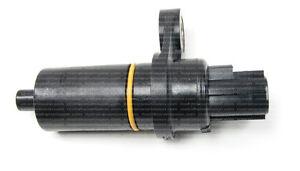 42RLE Speed Sensor Output VSS 2003-ON Chrysler Jeep Dodge Extended Tip Type New