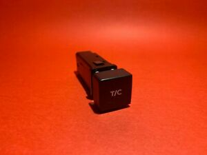 92165676 Genuine Holden New Console Traction Control Switch VZ Commodore + HSV
