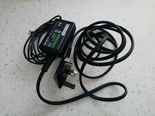 Genuine Original Sony AC Adapter PSP-103 5V