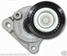 OEM NEW 2006-2012 Ford Fusion 2.3 / 2.5 Belt Tensioner Pulley Idler- 4 Cylinder