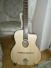 JAZZ - Manouche Gitarre - aus Portugal von ANTONIO PINTO CARVALHO - APC -