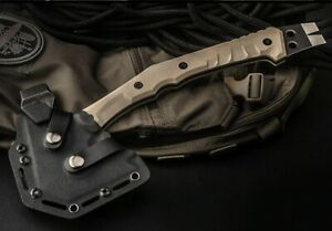 High quality Tactical Axe Tomahawk Outdoor Engineer Axe Weapon Field ax Hunting