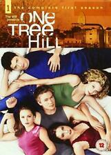 One Tree Hill - Season 1 (DVD x 6) ,
