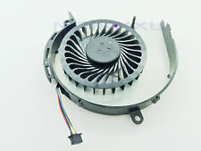 New For HP 15-d027cl 15-d053cl 15-d040nr TouchSmart Notebook PC Cpu Fan