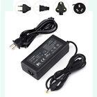 Charger Power AC Adapter for LG Electronics 25UM58 25UM58-P LED-lit Monitor