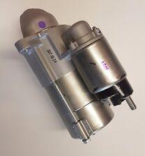 Genuine Perkins 9 Tooth 12v Starter Motor U85086800 K13MR17A060335 8000531