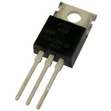 2 BT152-400R NXP Thyristor 20A 400V 32mA TO220 854778