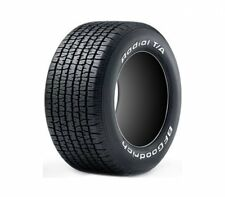 BF GOODRICH Radial T/A 215/65R15 95S 215 65 15 Tyre