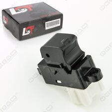 ELECTRIC WINDOW SWITCH FRONT LEFT FOR NISSAN NAVARA D40