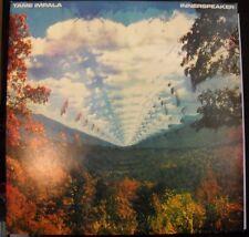 LP TAME IMPALA--INNERSPEAKER 1st MODULAR press 2XLP 45 RPM LIMITED EDITION