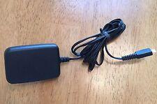 Blackberry Charger # Psm04A-050Rim Hdw-17955-001, 5 Vdc, .7 A Mini-Usb