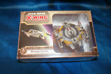 Star Wars X-Wing Miniatures Game SHADOW CASTER Expansion Pack FFG SWX56