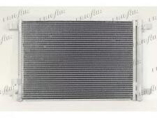 Nuovo Condensatore Radiatore Aria Condizionata FRIGAIR Firgair 0810.3101