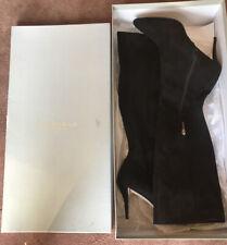 Carvela Knee High Boots Size 5