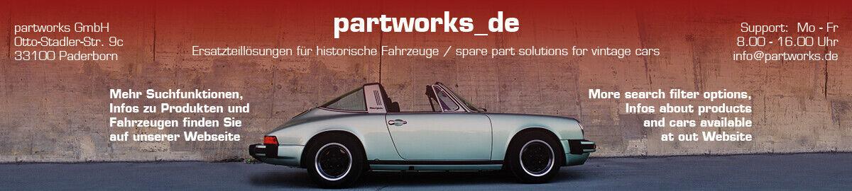 partworks GmbH