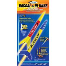 Estes Rascal & Hijinks Launch Set RTF 1499x