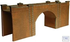 Superquick Model Kits OO//HO Stone Bridge//Tunnel Entrance SQA16