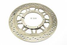 KTM 125 LC2 Sting Bj.2001 - Bremsscheibe vorne 3,35mm