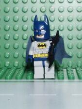LEGO Super Heroes The Batcave 6860 Batman Minifigure only
