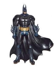 """DCC DC Collectibles Batman Arkham Asylum 6"""" Loose Action Figure"""