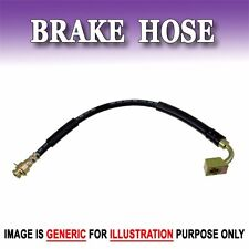 BH Fit Brake Hose Front BH38171 H38171 Dodge D150 D250 Plymouth