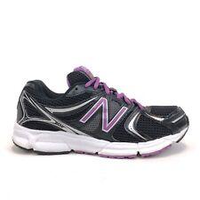 New Balance 490 v2 Athletic Running Shoes Size 7.5 B (Medium) - W490GCL2