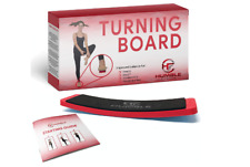 Humble Fitness Turning Boards for Dancers |Ballet Turning Boards for Improving B