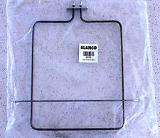 Blanco,Omega Bottom Element 1200W Original P/N 482290