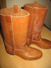 "La Botte Gardiane 10 1/2"" Tall Boots-France-Size 36-New"