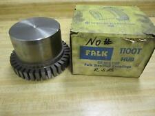 Falk 1100T Hub
