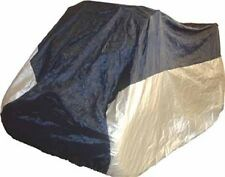 ATV Quad Trike Rain Cover 50cc to 250cc  Waterproof  Small