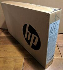 "NEW HP 15-ay011nr 15.6"" Full HD Laptop Notebook PC Computer i5 8GB 1TB Win 10"
