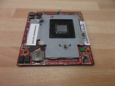 VGA carte graphique ATI Radeon hd3650 pour Acer Aspire 8920 8920 G 6920 6920 G