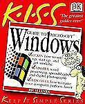KISS Guide to Microsoft Windows