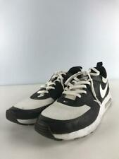 NIKE Vision Air Max 918230-100 27.5cm White 27.5cm Sneakers From Japan